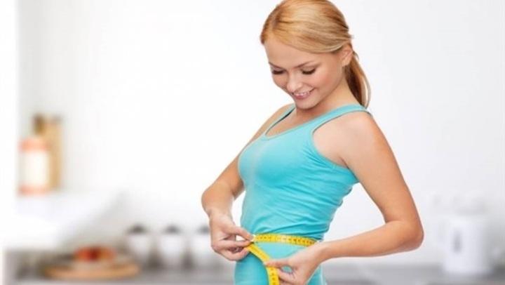 5 أطعمة تساعد على حرق الدهون