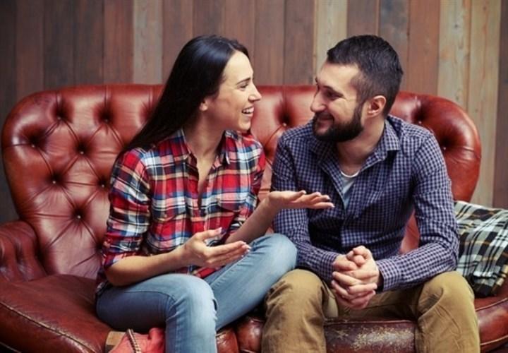 طبّقي هذه النصائح واقنعي زوجك بما تريدينه!