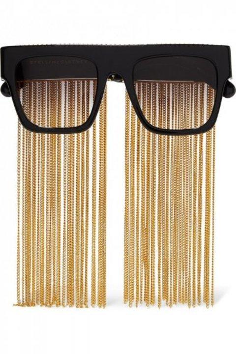 372a28833 أحدث أشكال نظارات شمس حريمي للمحجبات