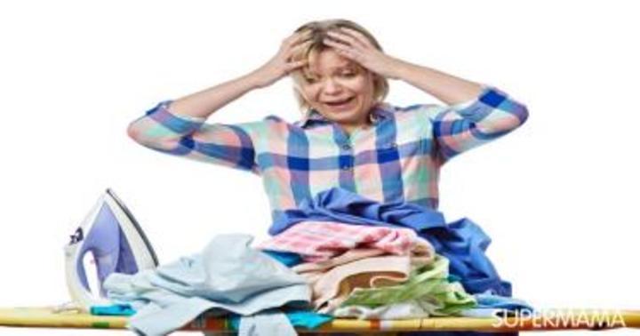 4 حيل سحرية لفرد الملابس بدون مكواة | سوبر ماما
