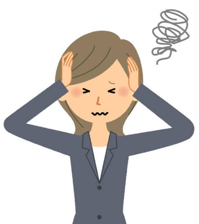 كيف يمكن التعامل مع اكتئاب الدورة الشهرية