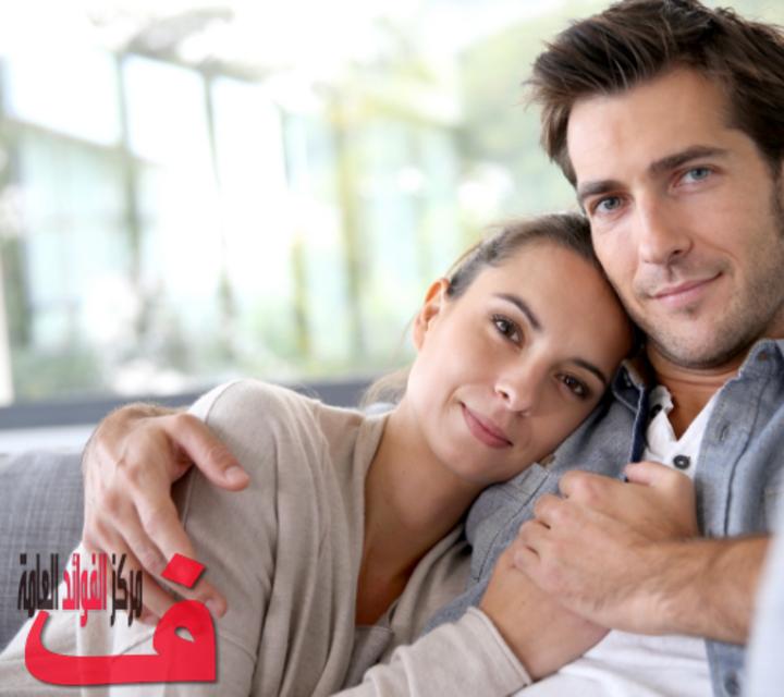 b98076043 طريقة التعامل مع الزوج 10 طرق للتعامل مع الزوج العصبي والعنيد والخائن