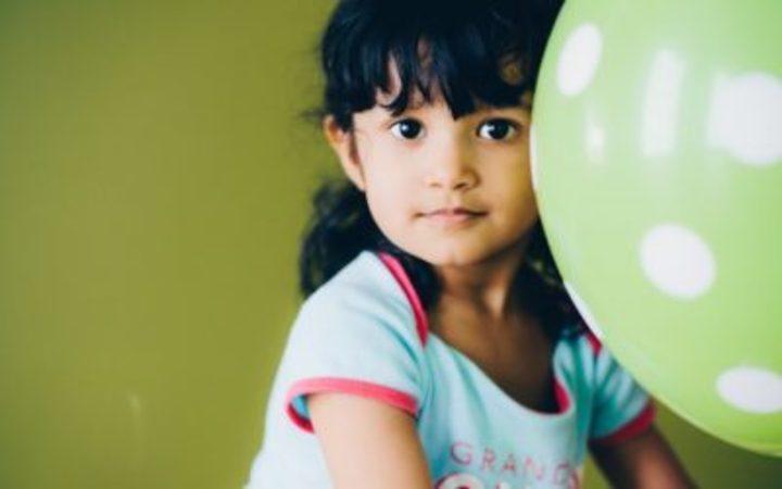 4 أسئلة جنسية قد يسألك طفلك عنها، تعرف على الإجابة الصحيحة منذ الآن
