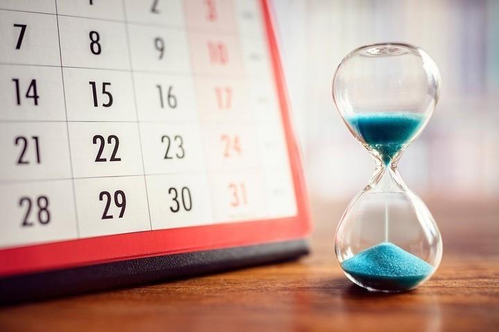 اسرار الصحة وخفاياها يكشفها شهر الميلاد