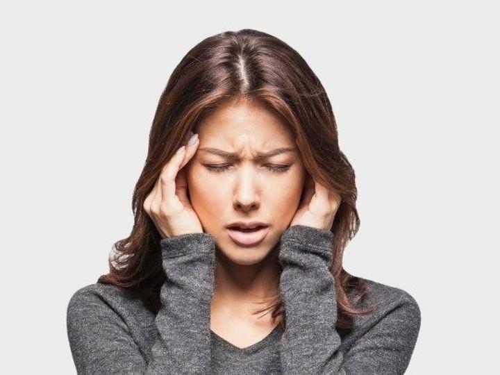 أمراض تصيبك بسبب الصداع النصفي!