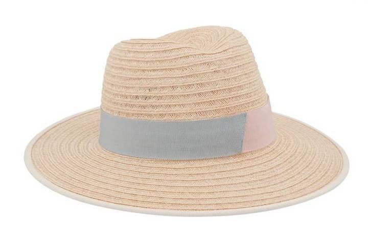 خمس عشرة قبعة لصيف 2019