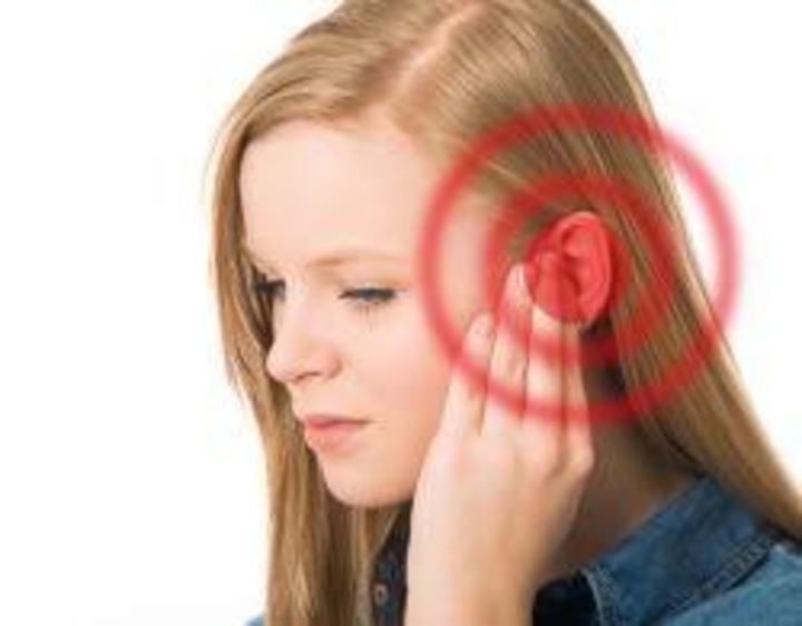 الضجيج عدوّ الأذن والدماغ والقلب