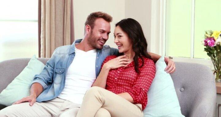 5 أمور تتمنى المرأة لو تخبر زوجها بها صراحة