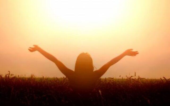 فوائد الاستيقاظ المبكر و أسباب تدفعك لتستيقظ باكرا