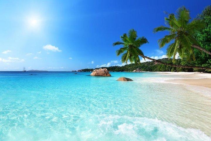سيشل لسياحة صيفية لا تنسى