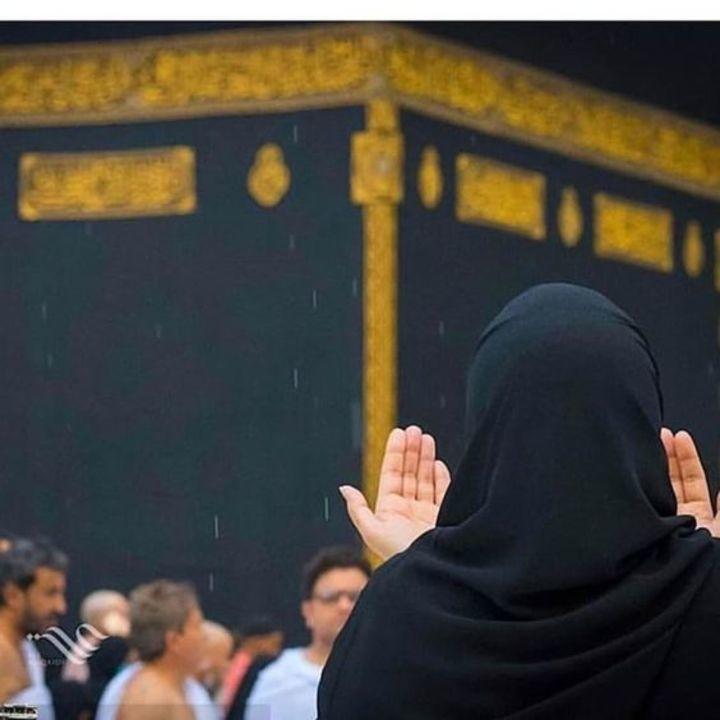 دعاء الليلة الوترية الأخيرة في رمضان