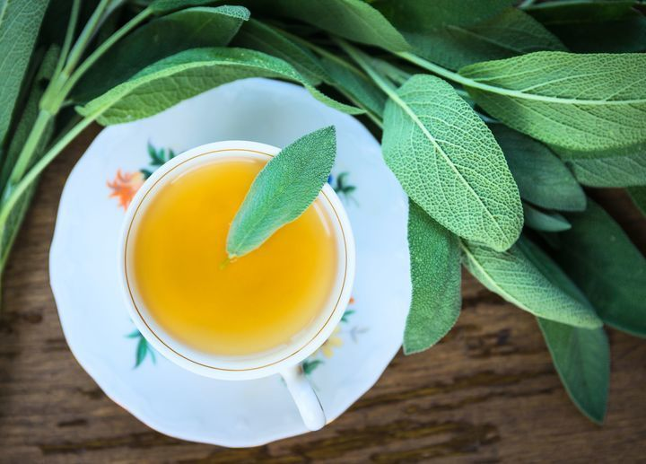 12 وصفه لعلاج التهاب اللثه في المنزل