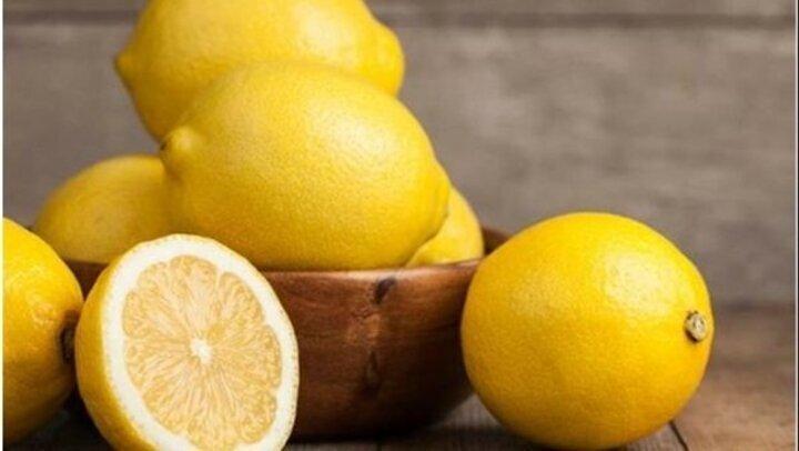 استخدامات غير متوقعة لليمون .. تعرف عليها