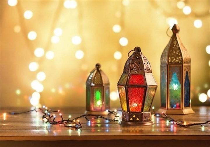 هكذا تحضّرين منزلك بأفضل طريقة لشهر رمضان!