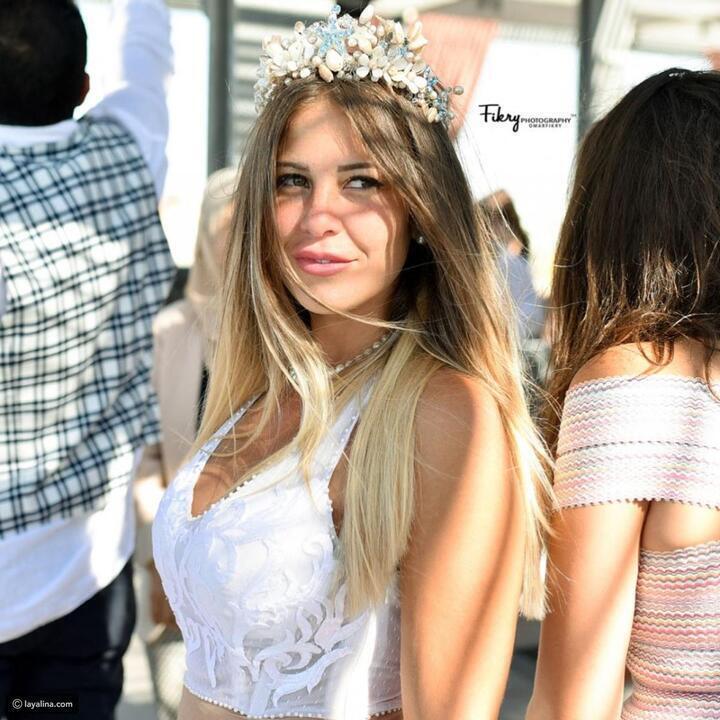 صور: نجمات عرب وعالميات هربن من حفلات زفافهن.. الأخيرة رحلت مع رجل آخر