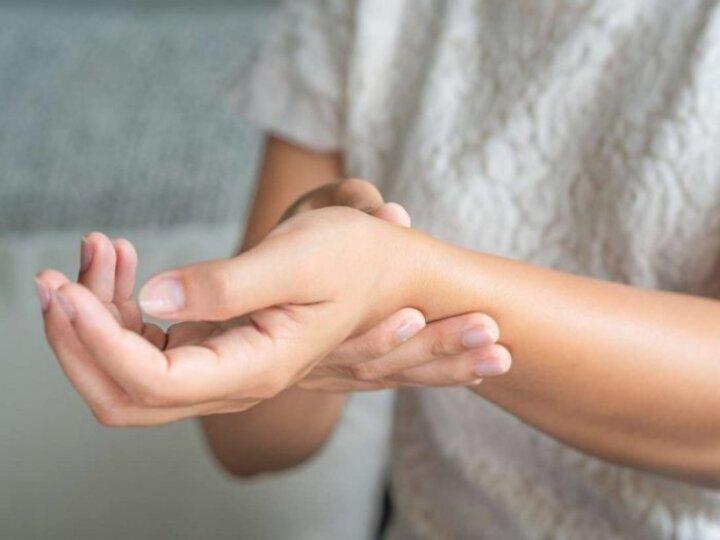 نصائح للتخفيف من التهاب المفاصل الروماتويدي