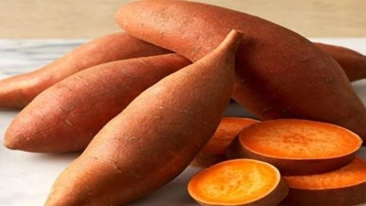 مفاجأة.. تناول البطاطا يحمي من مرض خطير