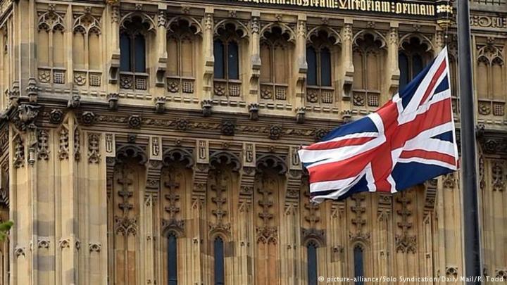 بريطانيا تحاكم داعشي خطط لشن هجمات إرهابية