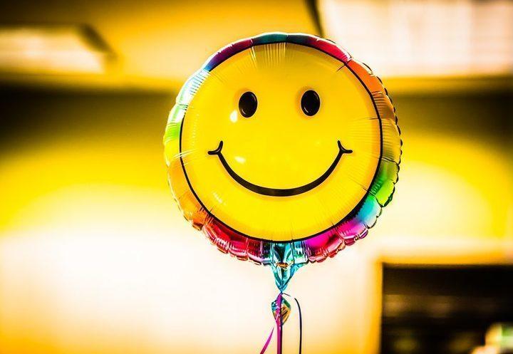 كيف تكون سعيدًا بأشياء عليك القيام بها
