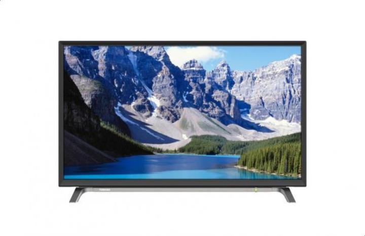 أفضل أنواع شاشات التلفزيون | سوبر ماما