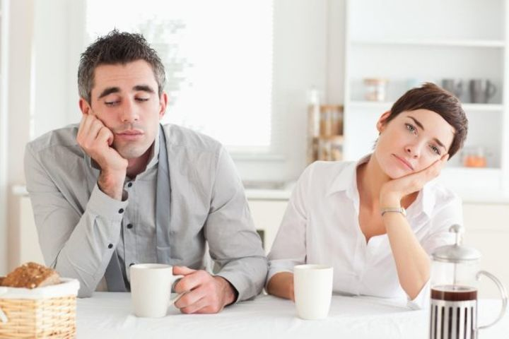 لإنجاح الحياة الزوجية.. تجنبوا تلك العادات