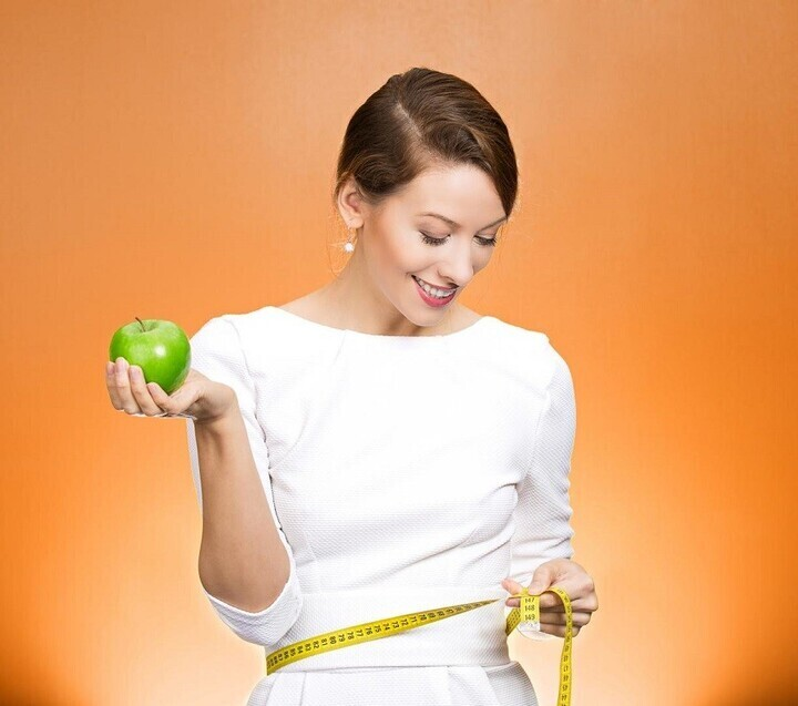 خلطة الزنجبيل لوقف ثبات الوزن أثناء الرجيم