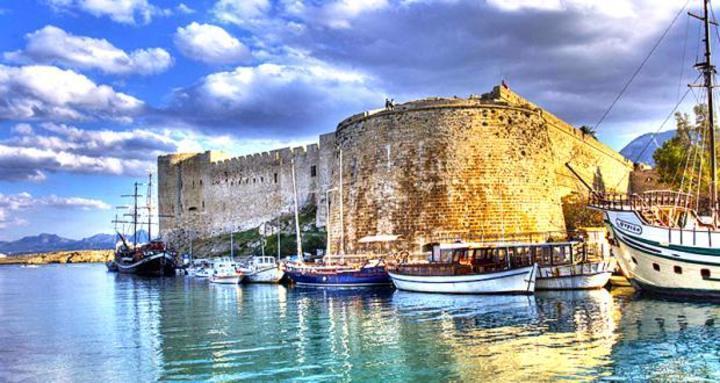 السفر إلى قبرص دليلك لأفضل الأماكن والفنادق وأرخصها
