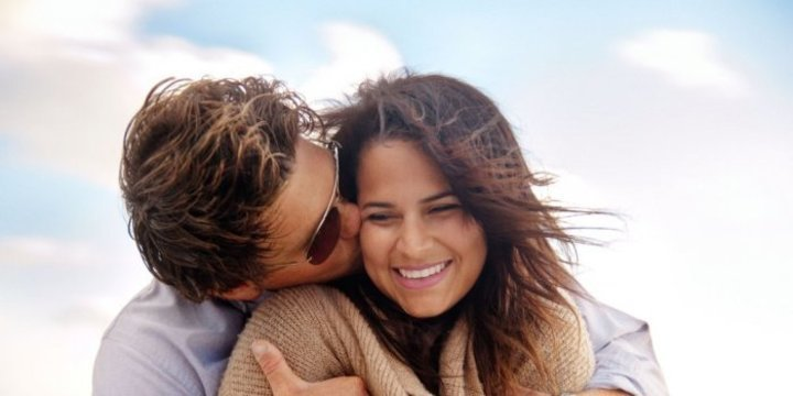 دلائل تشير إلى أنك قد اخترت شريك الحياة المثالي