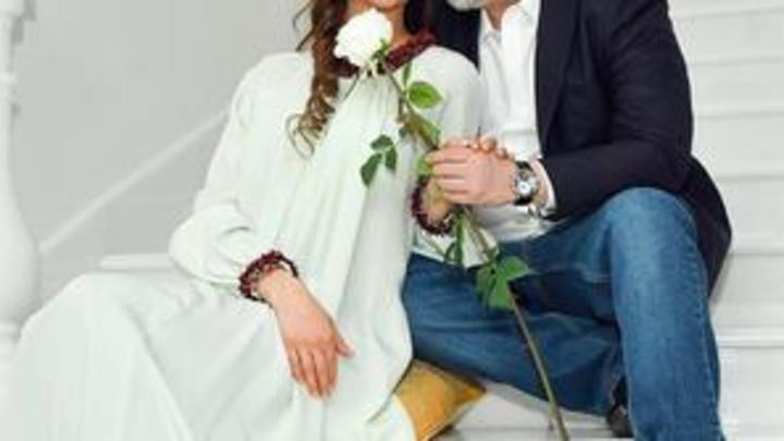 صور: ستكشف أسرار مؤلمة.. جميلة روسيا تهدد ملك ماليزيا علنًا بعد الطلاق