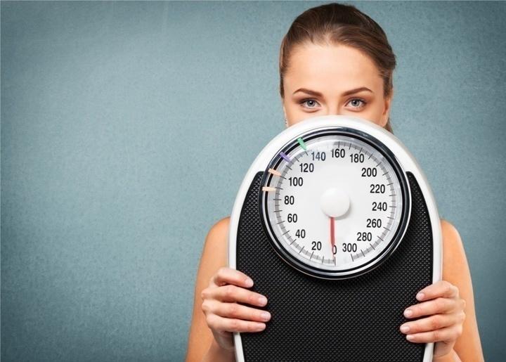 الجزء الأكثر امتلاء في جسمك يحدد أسباب السمنة وطرق التخلص منها