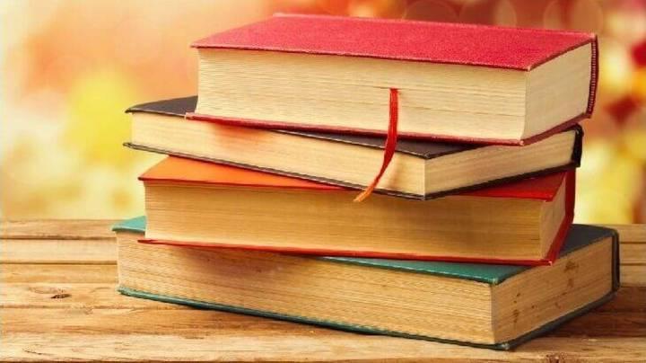 أحد الكتب