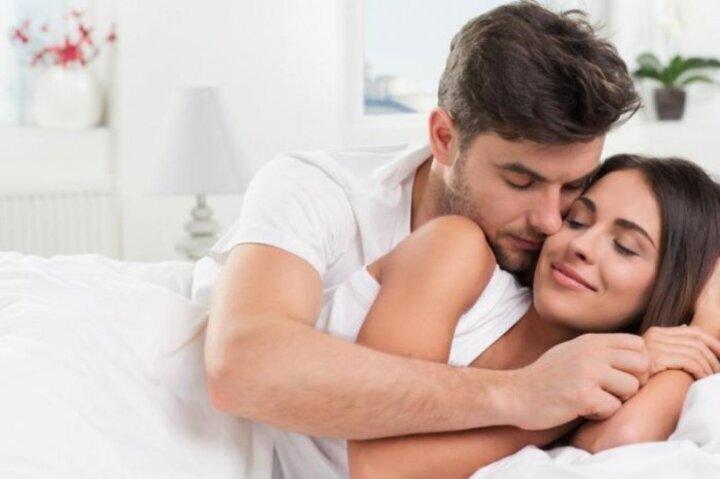 أسباب تزيد متعة المرأة في العلاقة الزوجية