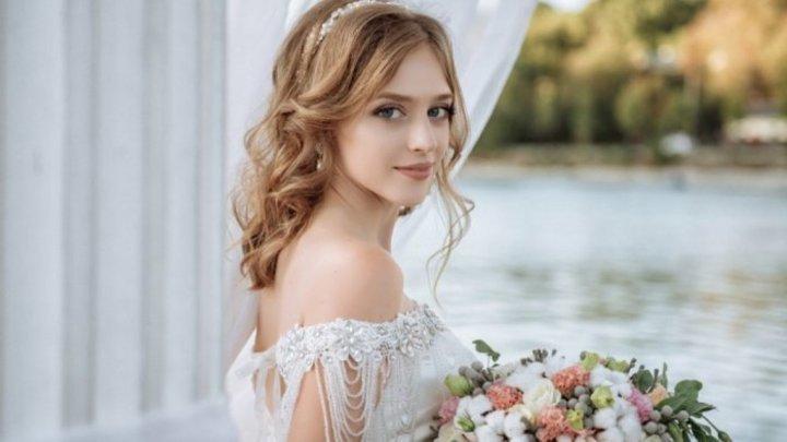 ماسكات زبدة الشيا للجسم للعروس