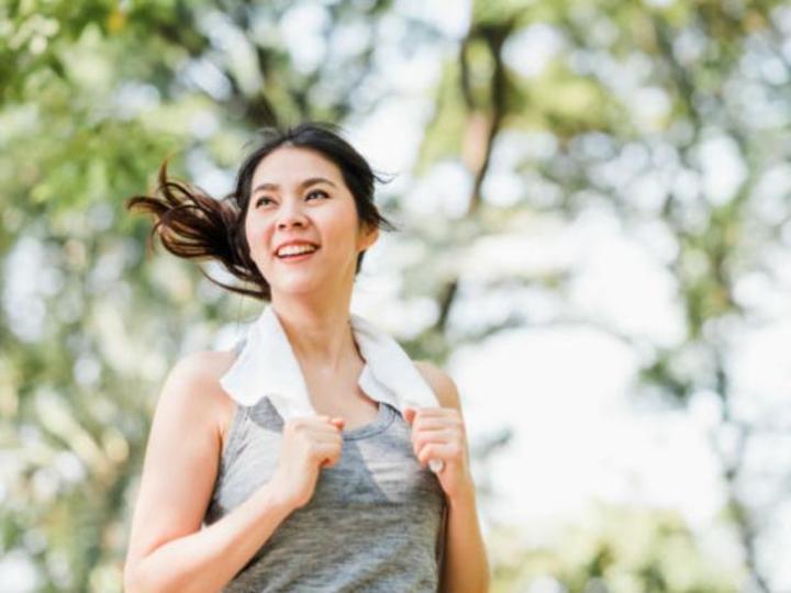 طرق رائعة لتطهير الرئة وإزالة السموم منها