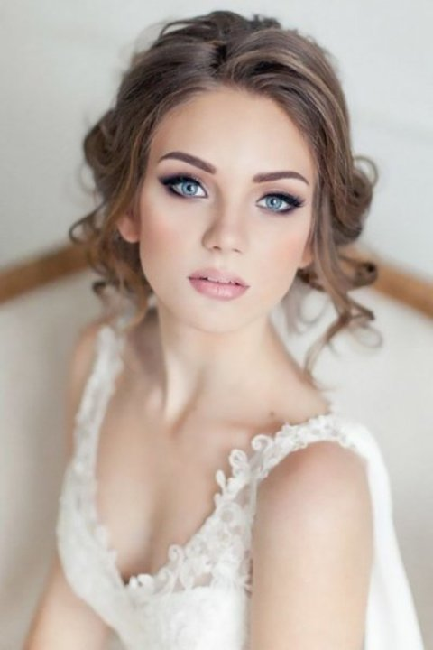 فوائد لبان الذكر لبشرة العروس