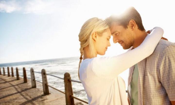 نصائح قدمها الرجال للنساء عن العلاقة الحميمة الناجحة