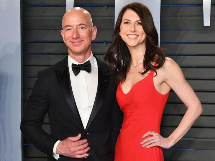 قائمة نساء العالم الأغنى والأجمل.. كيف بلغت ثروة الأولى 36 مليار دولار؟
