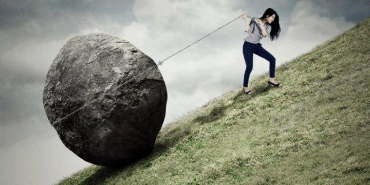 نصائح لمواجهة تحديات الحياة