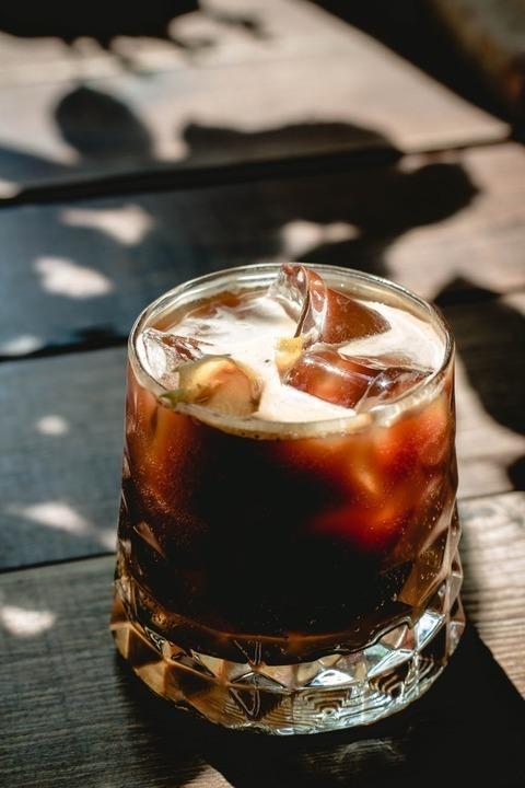 التخلص من إدمان المشروبات الغازية وتقليل الإصابة بالأمراض