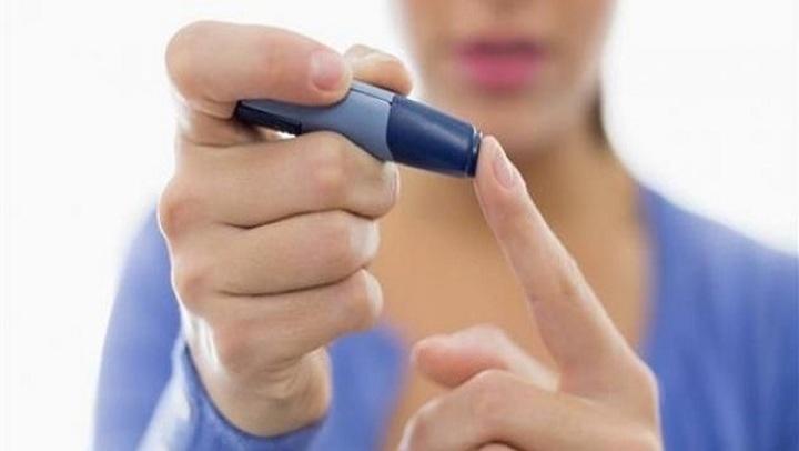 عادات خاطئة يجب الابتعاد عنها نهائيا تسبب مرض السكري