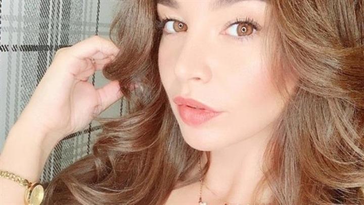 رقيقة وناعمة.. جوهرة تخطف قلوب متابعيها على السوشيال ميديا