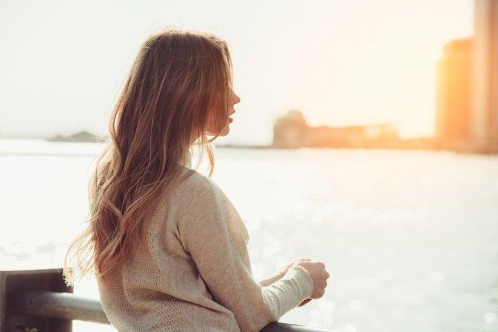 3 مراحل تغير حياتك إلى الأفضل
