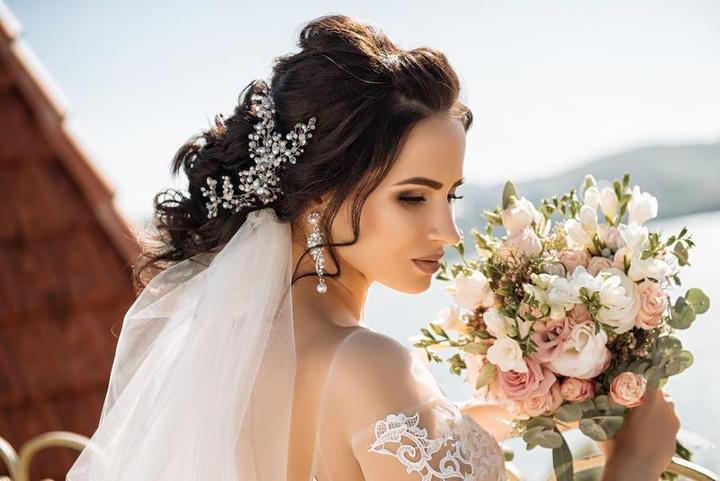 برنامج العروسة للعناية بالجسم قبل الزفاف