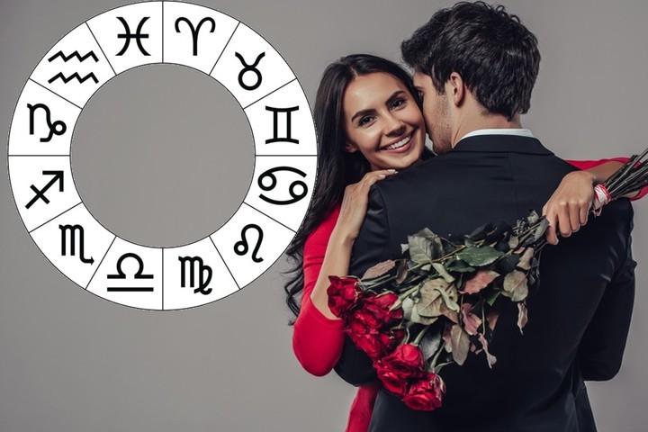 هذا هو الرجل الذي ستتزوجين به.. وفق برجك