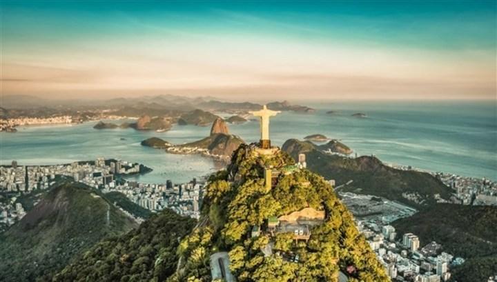 هل زرت يوماً الأماكن الأكثر جماهرية في العالم؟