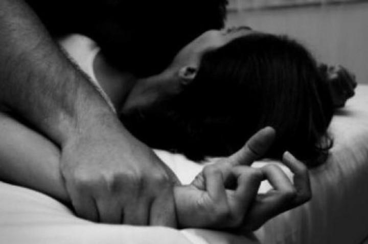 6 فتيات يروين قصصهن مع الطلاق
