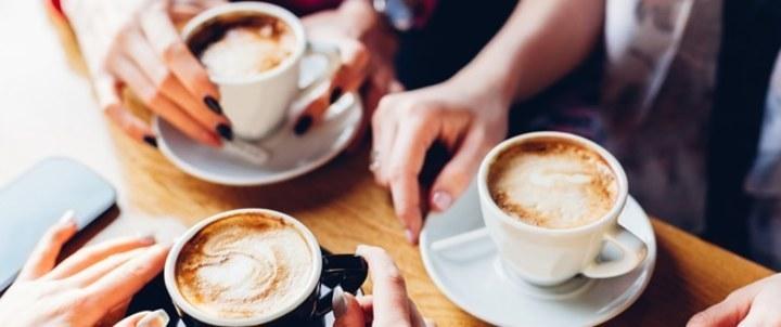 هل تتغوط بعد تناول القهوة؟ إليك السبب