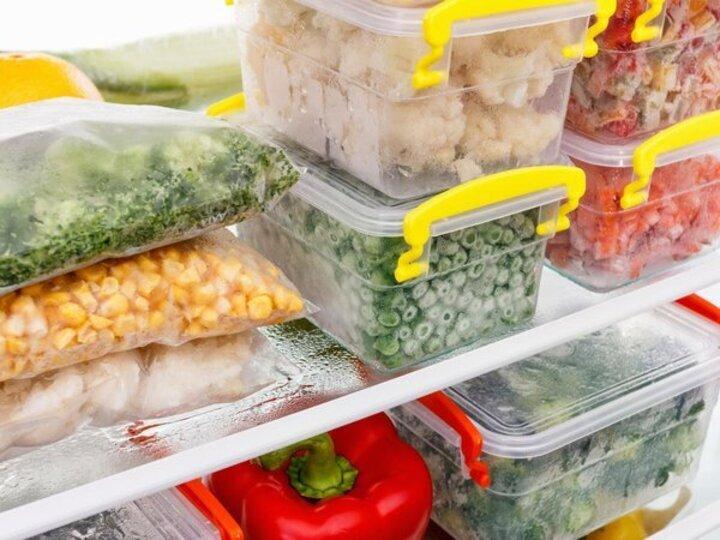 رنا جيزي: ٨ خطوات للتقليل من اهدار الطعام