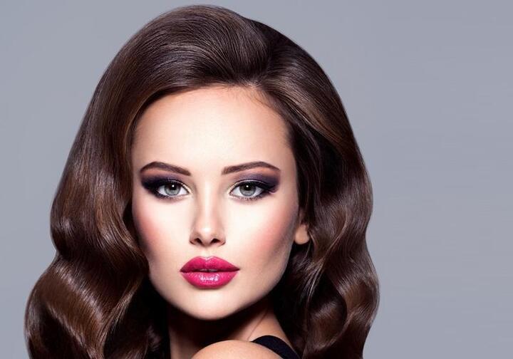 10 مواصفات للجمال عند المرأة.. فما علامتك التقديرية؟
