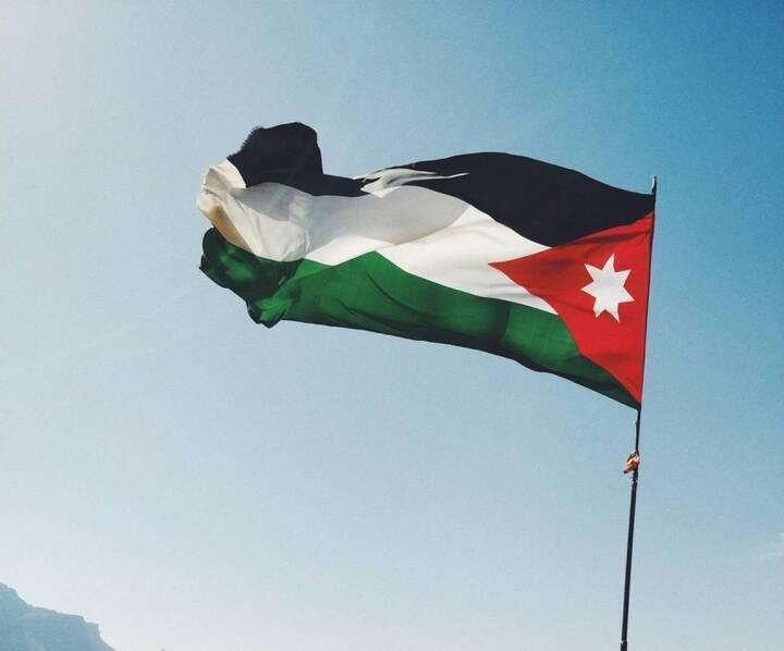 الأردن: اللبدي ومرعي المحتجزان في إسرائيل يعودان